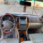صالون2003 8 سرندل VX.R