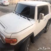 الرياض الموتر فيه شاصي و فيه رشوش ام محركاته و دبلته شرط ما