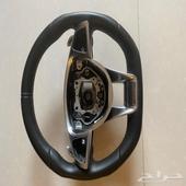 طاره مرسيدس AMG جلد 2016