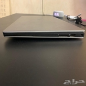 dell xps 13.3 i7 Touch Screen