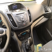 فورد اسكيب 2014 Ford Escape