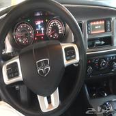 تشارجر 2014 للبيع V6