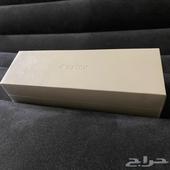 ابل واتش Apple watch (جديدة)