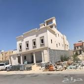 مشرف بناء سعودي