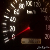 ددسن مكينه فيه صوت التكيات2011 ماشيه 380الف مكينه بلد
