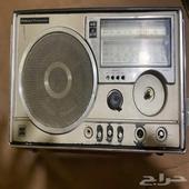 راديو ناشيونال تراث