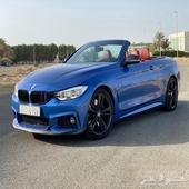 بي ام دبليو BMW كشف ع الضمان 2016 فل ابشن