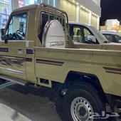شاص - السيارة تويوتا - شاص سعودي 2019