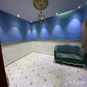 بيت للايجار (عزاب )