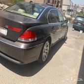 BMW 2005 للبيع