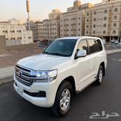 جكسار 2018 سعودي مخزن ماشي 30