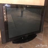 تلفزيون 55 بوصه للبيع