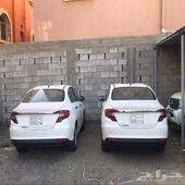سيارات دوج نيون اقتصاديه جدا