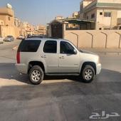 الرياض - - حالة السيارة