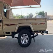 شاص سعودي 2019 دفلك