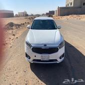 كادينزا 2017 سعودي