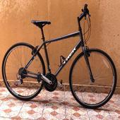 دراجة هجين TREK تريك FX