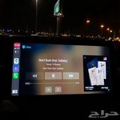 برمجة جميع مميزات بي ام دبليو CarPlay تحديث خرائط 2021