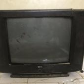 للبيع تلفزيون قديم TIT