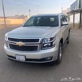 تاهو مديل 17 سعودي قصير للبيع