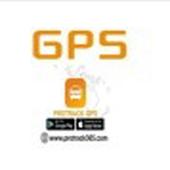 تتبع المركبات gps