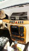 للبيع مرسيدس فياجرا s320