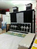 غرف نوم جديدة ب1300