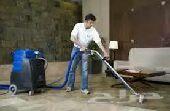شركة تنظيف منازل بمكة 0566328037
