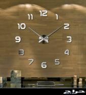 وصلت أشكال جديدة من ساعات3D بسعر مميز جدا