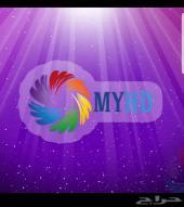 اشتراك IPTV عام لمشاهدة كافة الباقات المشفرة