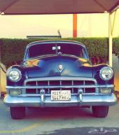 كاديلاك  1949