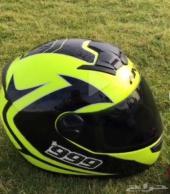 Bike Helmet 500sr