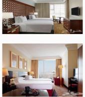 حجوزات فنادق خمس نجوم