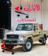 شاص ونش شاشه بنزين سعودي 2021 اقل الاسعار