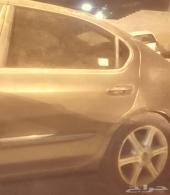 مكسيما 2004 للبيع