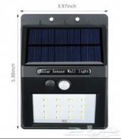 عرض متجرنا لمبتين طاقة شمسية ب50 ريال فقط