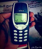 جوالات نوكيا القديمة N95 العنيد N86 الساهر