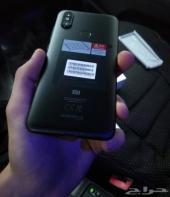 Xiaomi A2-64GB