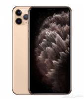 ايفون 11 برو ماكس  -  iphone 11 pro max