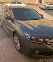 اكورد 2016 خليجي الرياض