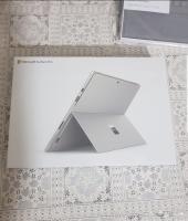 سيرفيس برو 6 جديد Surface pro 6 2018