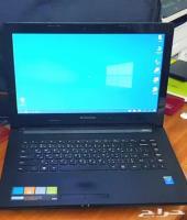 لاب توب  Laptop  لابتوب للبيع