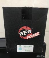 للبيع راس فلتر AFe