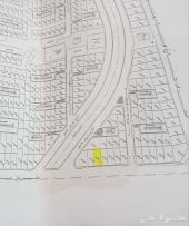 ارض تجارية شوران ها شارع صلاح الدين