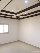 شقة فاخرة للايجار بالصالحية شرق قاعة فرح بجدة