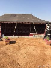 مخيم رسيل نجد بالعاذرية للإيحار يومي شهري