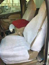 تلبيسة مقاعد للعناية بمقاعد السيارات