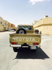 للتنازل شاص 16 فل كامل سعودي