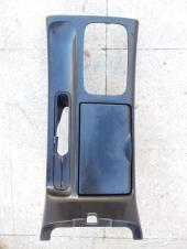 ديكور قير كامري من 2003 الى 2006و ريش مكيف