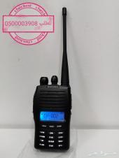 اجهزة اتصال ب390 نداء جهاز ارسال مراسلات